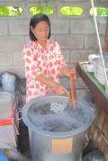 DSC09447_thaifood