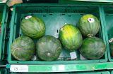 Тайский арбуз