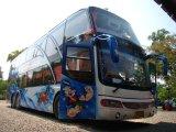 Автобус до Сураттани
