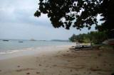 Woktum Bay